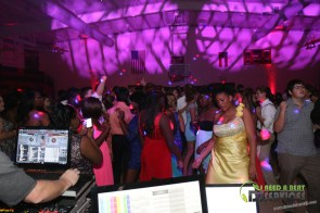 lanier-county-high-school-homecoming-dance-2016-dj-services-182