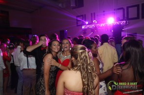 lanier-county-high-school-homecoming-dance-2016-dj-services-183