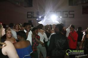 lanier-county-high-school-homecoming-dance-2016-dj-services-185