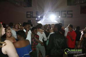 lanier-county-high-school-homecoming-dance-2016-dj-services-185