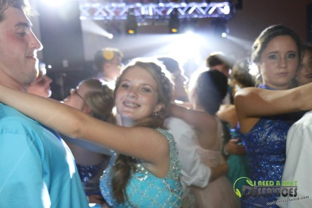 lanier-county-high-school-homecoming-dance-2016-dj-services-191