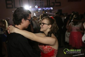 lanier-county-high-school-homecoming-dance-2016-dj-services-194