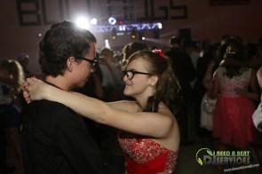 lanier-county-high-school-homecoming-dance-2016-dj-services-194