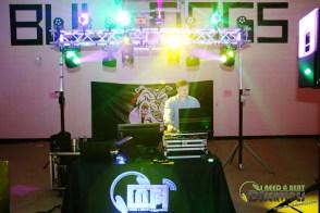 lanier-county-high-school-homecoming-dance-2016-dj-services-2
