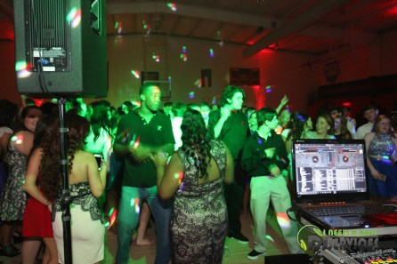 lanier-county-high-school-homecoming-dance-2016-dj-services-203