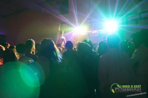 lanier-county-high-school-homecoming-dance-2016-dj-services-208