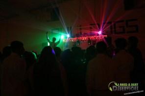 lanier-county-high-school-homecoming-dance-2016-dj-services-209