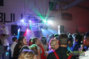 lanier-county-high-school-homecoming-dance-2016-dj-services-215