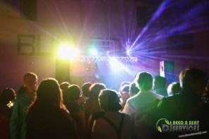 lanier-county-high-school-homecoming-dance-2016-dj-services-219