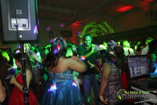lanier-county-high-school-homecoming-dance-2016-dj-services-228