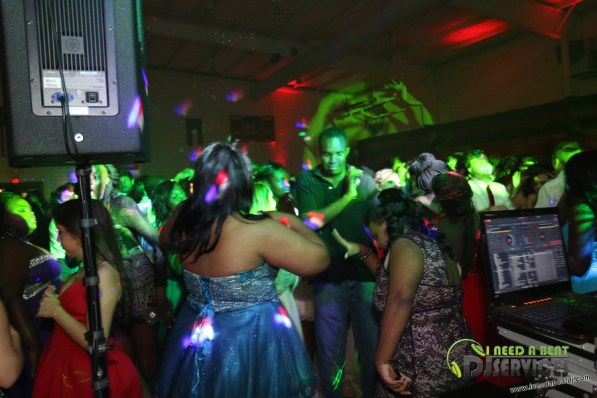 lanier-county-high-school-homecoming-dance-2016-dj-services-228