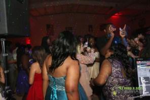 lanier-county-high-school-homecoming-dance-2016-dj-services-230
