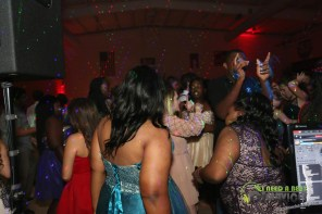 lanier-county-high-school-homecoming-dance-2016-dj-services-230