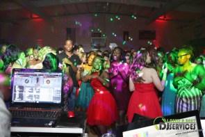 lanier-county-high-school-homecoming-dance-2016-dj-services-233