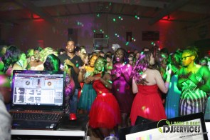 lanier-county-high-school-homecoming-dance-2016-dj-services-233