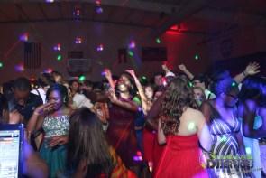 lanier-county-high-school-homecoming-dance-2016-dj-services-237
