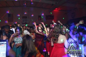 lanier-county-high-school-homecoming-dance-2016-dj-services-237