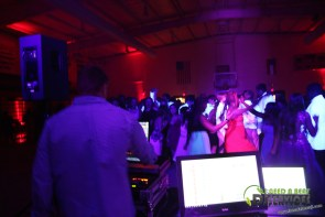 lanier-county-high-school-homecoming-dance-2016-dj-services-24