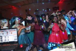 lanier-county-high-school-homecoming-dance-2016-dj-services-240