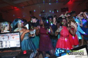 lanier-county-high-school-homecoming-dance-2016-dj-services-240