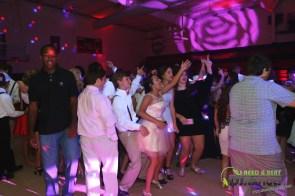 lanier-county-high-school-homecoming-dance-2016-dj-services-25
