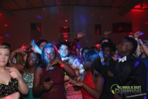 lanier-county-high-school-homecoming-dance-2016-dj-services-251