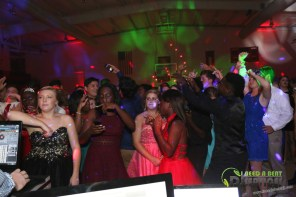 lanier-county-high-school-homecoming-dance-2016-dj-services-253