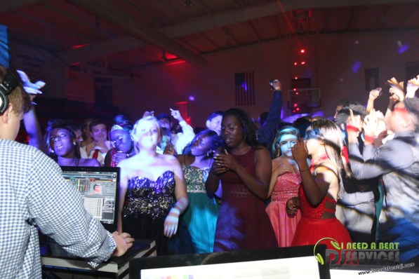 lanier-county-high-school-homecoming-dance-2016-dj-services-254