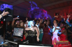 lanier-county-high-school-homecoming-dance-2016-dj-services-256