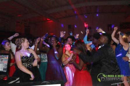lanier-county-high-school-homecoming-dance-2016-dj-services-257