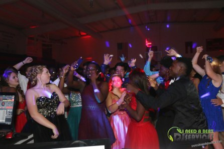 lanier-county-high-school-homecoming-dance-2016-dj-services-257
