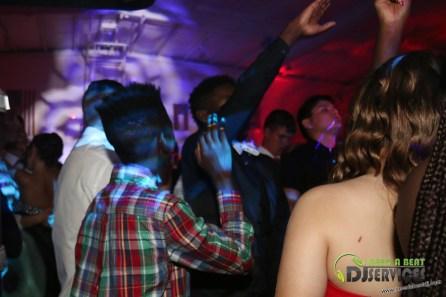 lanier-county-high-school-homecoming-dance-2016-dj-services-258