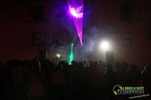 lanier-county-high-school-homecoming-dance-2016-dj-services-264