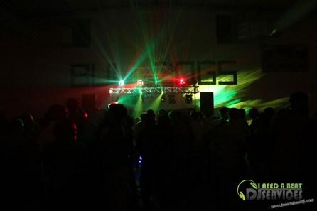 lanier-county-high-school-homecoming-dance-2016-dj-services-268