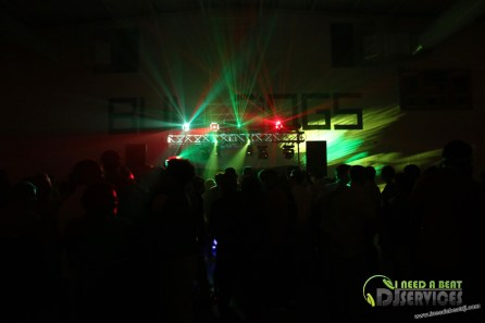 lanier-county-high-school-homecoming-dance-2016-dj-services-268