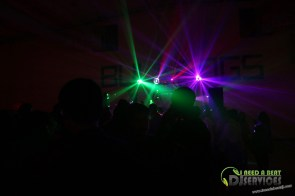 lanier-county-high-school-homecoming-dance-2016-dj-services-271