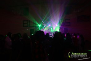 lanier-county-high-school-homecoming-dance-2016-dj-services-273
