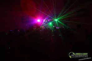 lanier-county-high-school-homecoming-dance-2016-dj-services-274