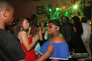 lanier-county-high-school-homecoming-dance-2016-dj-services-275