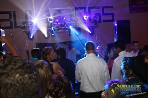 lanier-county-high-school-homecoming-dance-2016-dj-services-282