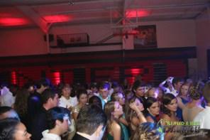 lanier-county-high-school-homecoming-dance-2016-dj-services-284