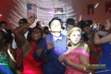 lanier-county-high-school-homecoming-dance-2016-dj-services-291