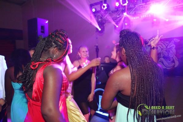 lanier-county-high-school-homecoming-dance-2016-dj-services-31