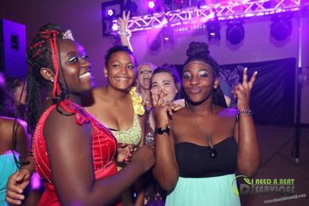 lanier-county-high-school-homecoming-dance-2016-dj-services-32