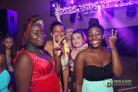 lanier-county-high-school-homecoming-dance-2016-dj-services-33