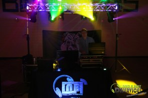 lanier-county-high-school-homecoming-dance-2016-dj-services-4