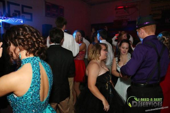 lanier-county-high-school-homecoming-dance-2016-dj-services-42