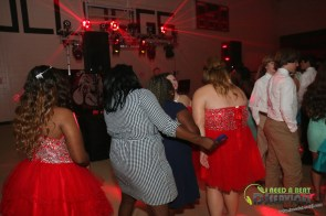 lanier-county-high-school-homecoming-dance-2016-dj-services-46