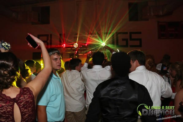 lanier-county-high-school-homecoming-dance-2016-dj-services-53