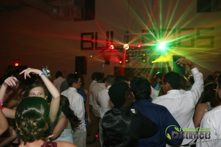 lanier-county-high-school-homecoming-dance-2016-dj-services-55